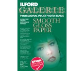 Ilford Photopaper 10x15 gloss