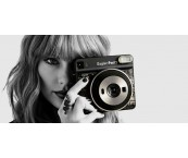 Instax Taylor Swift SQ6 Square
