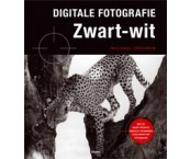 Boek Digitale Fotografie Zwart-Wit Michael Freeman