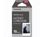 Fujifilm Instax MONO CHROME Film Mini