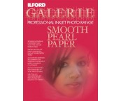 Ilford Photopaper 10x15 pearl