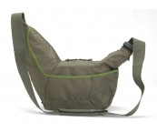 Lowepro Passport Sling II Mica/Green