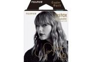 Fuji SQUARE Film Taylor Swift Edition