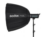 Godox Parabolic Softbox Bowens Mount P120L