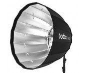 Godox Parabolic Softbox Bowens Mount P90L