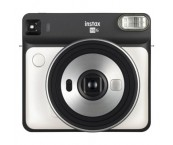Instax square sq 6 Pearl White