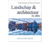 Landschap & architectuur