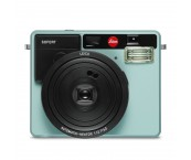 Leica Sofort Mint Instant Camera